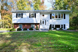 Photo of 5 Craftwood Drive, Spring Valley, NY 10977 (MLS # 4849562)