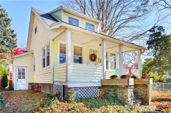 Photo of 54 Beech Street West, White Plains, NY 10604 (MLS # 4849573)