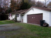 Photo of 3001 State Route 42, Forestburgh, NY 12777 (MLS # 4849618)