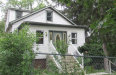 Photo of 10 Elm Street, Newburgh, NY 12550 (MLS # 4849722)