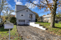 Photo of 13 Broad Street, New Windsor, NY 12553 (MLS # 4849724)