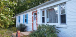 Photo of 8 Candy Lane, Hopewell Junction, NY 12533 (MLS # 4849854)