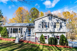 Photo of 45 Cotter Road, Highland, NY 12528 (MLS # 4849861)
