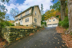 Photo of 178 Pleasantville Road, Pleasantville, NY 10570 (MLS # 4849878)