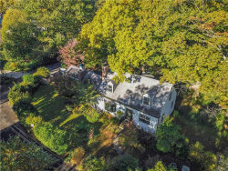 Photo of 8 Bishop Place, Larchmont, NY 10538 (MLS # 4849900)