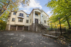 Photo of 2 Birch Court, Croton-on-Hudson, NY 10520 (MLS # 4849911)