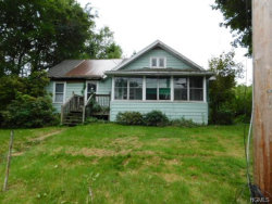 Photo of 45 Melrose Avenue, New Windsor, NY 12553 (MLS # 4849946)