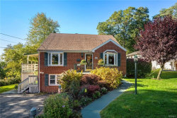 Photo of 52 Heatherdell Road, Ardsley, NY 10502 (MLS # 4849955)