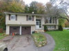 Photo of 271 Cordial Road, Yorktown Heights, NY 10598 (MLS # 4850003)