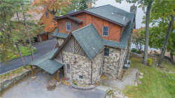 Photo of 93 Woods Road, Greenwood Lake, NY 10925 (MLS # 4850045)