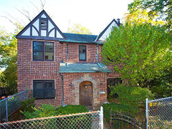 Photo of 68 Ridge Road, Yonkers, NY 10705 (MLS # 4850117)