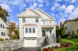 Photo of 119 Lee Road, Scarsdale, NY 10583 (MLS # 4850119)