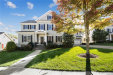Photo of 28 Cider Mill Circle, Armonk, NY 10504 (MLS # 4850254)