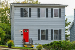 Photo of 45 Irving Avenue, Croton-on-Hudson, NY 10520 (MLS # 4850272)