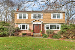 Photo of 76 Thoreau Court, Yorktown Heights, NY 10598 (MLS # 4850292)