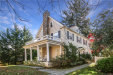 Photo of 28 Wayside Lane, Scarsdale, NY 10583 (MLS # 4850333)