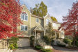 Photo of 1502 Regent Drive, Mount Kisco, NY 10549 (MLS # 4850386)