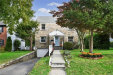 Photo of 164 Gaylor Road, Scarsdale, NY 10583 (MLS # 4850463)