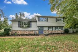 Photo of 12 Susan Drive, Newburgh, NY 12550 (MLS # 4850467)