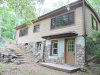 Photo of 2677 Route 35, Katonah, NY 10536 (MLS # 4850627)