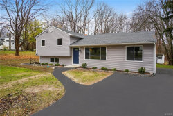 Photo of 3407 North Deerfield Avenue, Yorktown Heights, NY 10598 (MLS # 4850674)