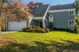 Photo of 13 Charlotte Court, Briarcliff Manor, NY 10510 (MLS # 4850779)