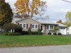 Photo of 5 Payson Road, Cornwall On Hudson, NY 12520 (MLS # 4850795)