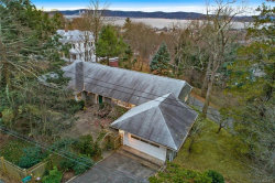 Photo of 143 Wilson Park Drive, Tarrytown, NY 10591 (MLS # 4850852)