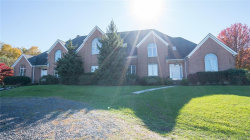 Photo of 70 Mtn Lodge Road, Washingtonville, NY 10992 (MLS # 4850885)