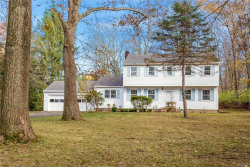 Photo of 20 Byram Brook Place, Armonk, NY 10504 (MLS # 4851024)