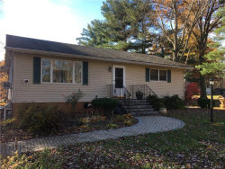 Photo of 3445 State Route 208, Campbell Hall, NY 10916 (MLS # 4851057)