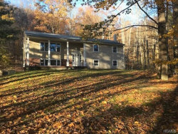Photo of 6410 Route 52, Greenfield Park, NY 12428 (MLS # 4851071)