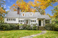 Photo of 6 Revere Road, Scarsdale, NY 10583 (MLS # 4851088)
