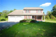 Photo of 284 West Mombasha Road, Monroe, NY 10950 (MLS # 4851134)