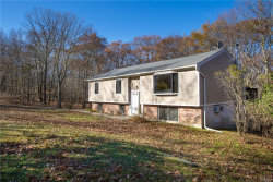Photo of 278 East Mountain Road South, Cold Spring, NY 10516 (MLS # 4851141)