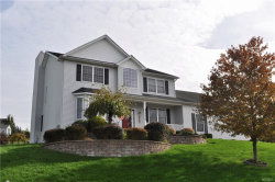 Photo of 20 Grand View Terrace, Chester, NY 10918 (MLS # 4851150)