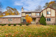 Photo of 103 Lime Kiln Road, Suffern, NY 10901 (MLS # 4851156)