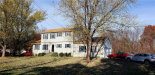 Photo of 136 Kirbytown Road, Middletown, NY 10940 (MLS # 4851176)