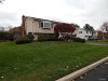 Photo of 6 Mace Drive, Valley Cottage, NY 10989 (MLS # 4851350)