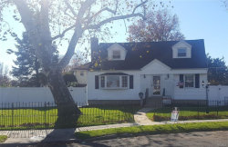 Photo of 2928 Jerusalem Avenue, call Listing Agent, NY 11793 (MLS # 4851385)