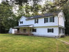 Photo of 261 Sgt Andrew Brucher Road, Smallwood, NY 12778 (MLS # 4851486)