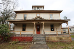 Photo of 458 Old Taylor Road, Jeffersonville, NY 12748 (MLS # 4851554)