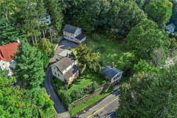 Photo of 234 King Street, Chappaqua, NY 10514 (MLS # 4851574)
