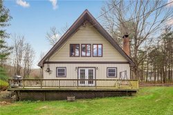 Photo of 274 Dog Tail Corners Road, Wingdale, NY 12594 (MLS # 4851583)
