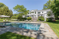 Photo of 8 Westview Lane, Scarsdale, NY 10583 (MLS # 4851651)