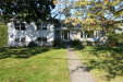 Photo of 1040 Seven Oaks Lane, Mamaroneck, NY 10543 (MLS # 4851671)