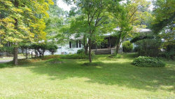 Photo of 253 City View Terrace, Kingston, NY 12401 (MLS # 4851774)