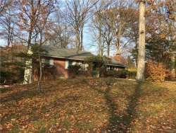 Photo of 108 Holland Drive, West Nyack, NY 10994 (MLS # 4851790)