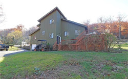 Photo of 657 Route 301, Cold Spring, NY 10516 (MLS # 4851840)
