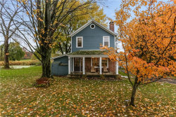 Photo of 215 Moores Road, Germantown, NY 12526 (MLS # 4851855)